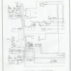 2000 Chevy Blazer Stock Radio Wiring Diagram John Deere F525 Pto Electrical Diagrams Only Page 2 Truck Forum