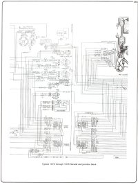 Wiring Diagram On 76 Ford Pickup, Wiring, Free Engine ...