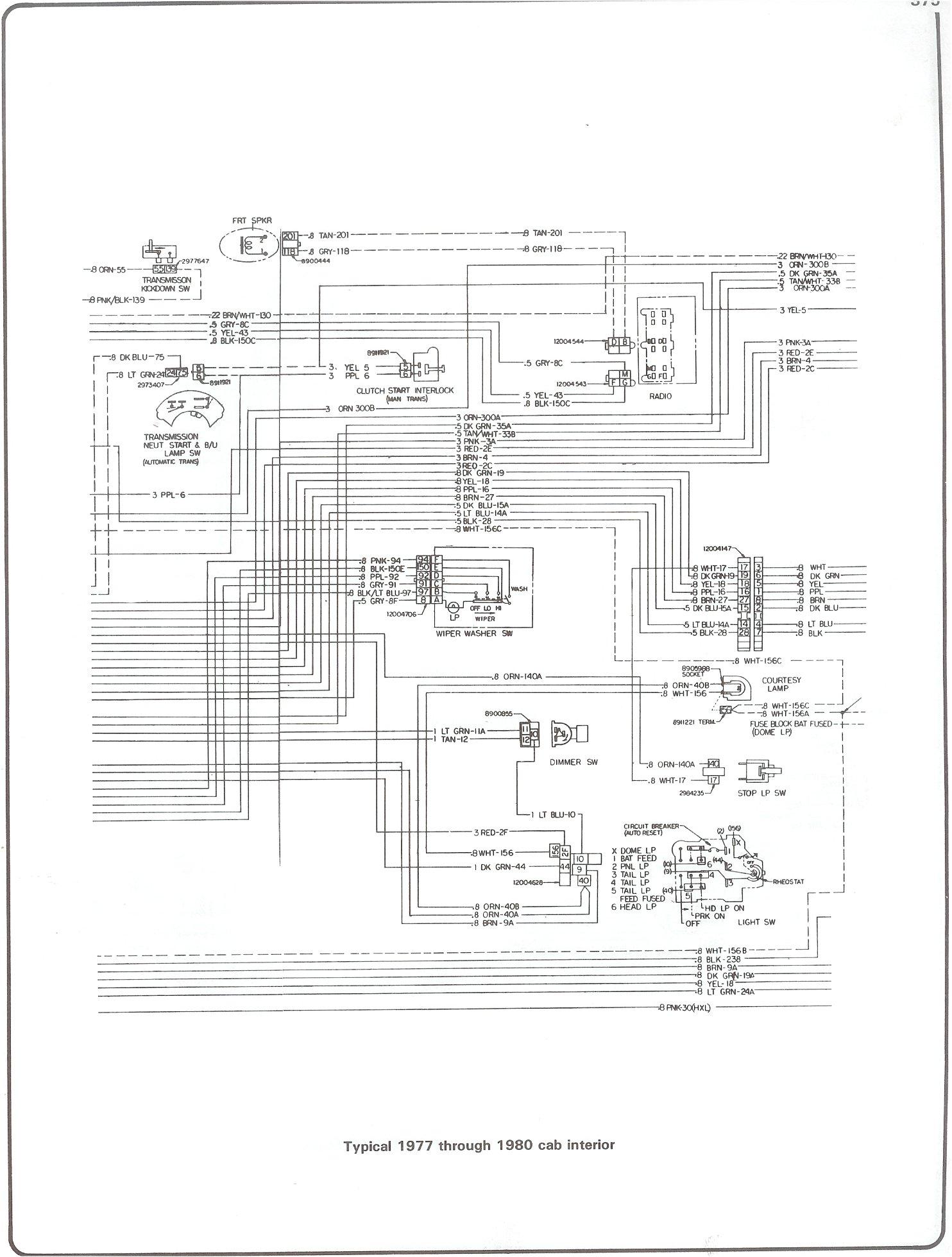 95 chevy s10 fuse box diagram 95 camaro fuse box diagram