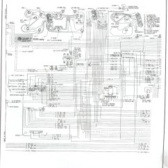 1969 C10 Fuse Box Wiring Diagram Lg Front Load Washer Parts 87 Chevy Truck Instrument Panel Get Free