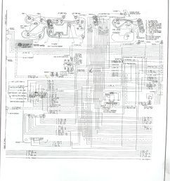 77 80 intrument panel page 1 [ 1496 x 1983 Pixel ]