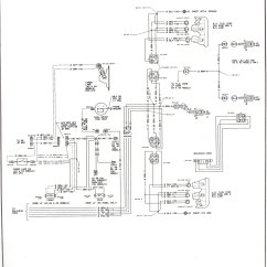 1995 Gmc Sierra Ignition Wiring Diagram Water Tank Level Controller Circuit Fuel Pump Database