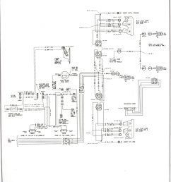 complete 73 87 wiring diagrams 86 suburban stereo wiring diagram 81 87 chassis and rear lighting [ 1476 x 1959 Pixel ]