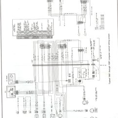 1984 Chevrolet C10 Wiring Diagram 2001 Subaru Outback Exhaust System 1989 Chevy P30 Diagram1989