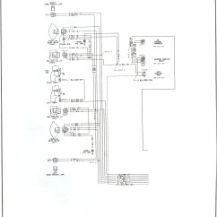 63 Chevy Truck Wiring Diagram 12v 5 Pin Relay 1984 Gmc Seirra Classic Wont Turn Over Or Fire Page 4
