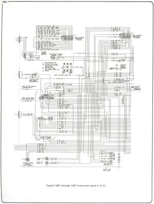brake light switch wiring diagram?  Blazer Forum  Chevy