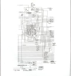 81 87 computer control wiring [ 1476 x 1959 Pixel ]