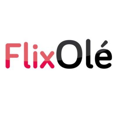 FlixOlé gratis un mes por el coronavirus