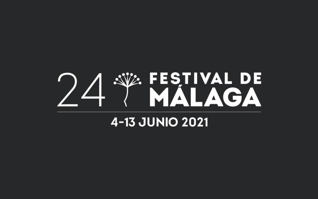 Festival de Málaga convoca las ayudas a la creación audiovisual para 2021