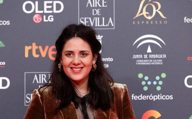 'La hija de un ladrón', en el Festival de Cine Español de Cáceres