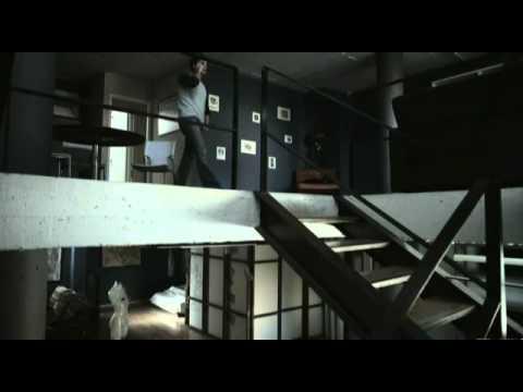 EL ARTIFICIO trailer