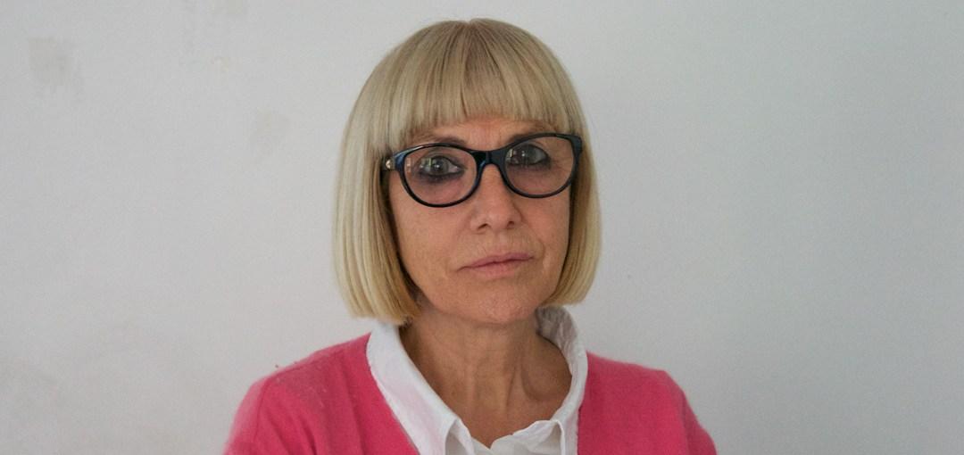 Julia Juaniz, Premio Ricardo Franco – Academia de Cine del 24 Festival de Málaga