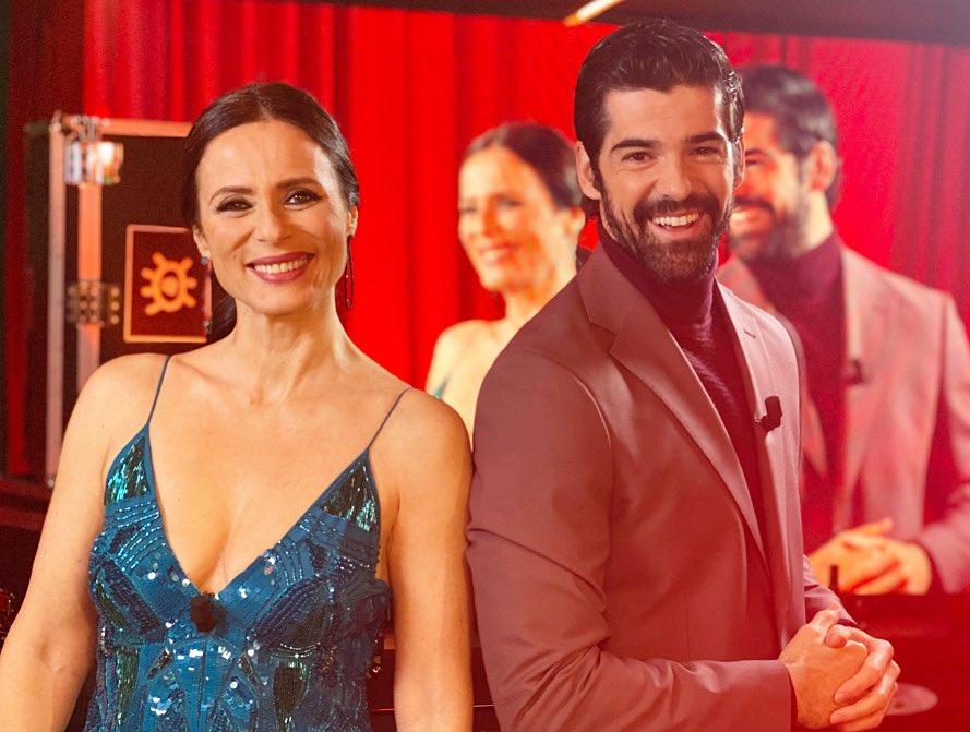 Premios Forqué arrancan temporada de premios del cine español