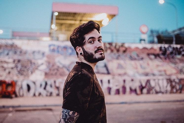 El Festival de Málaga se acerca al público más joven con la nueva sección Mira lo que veo