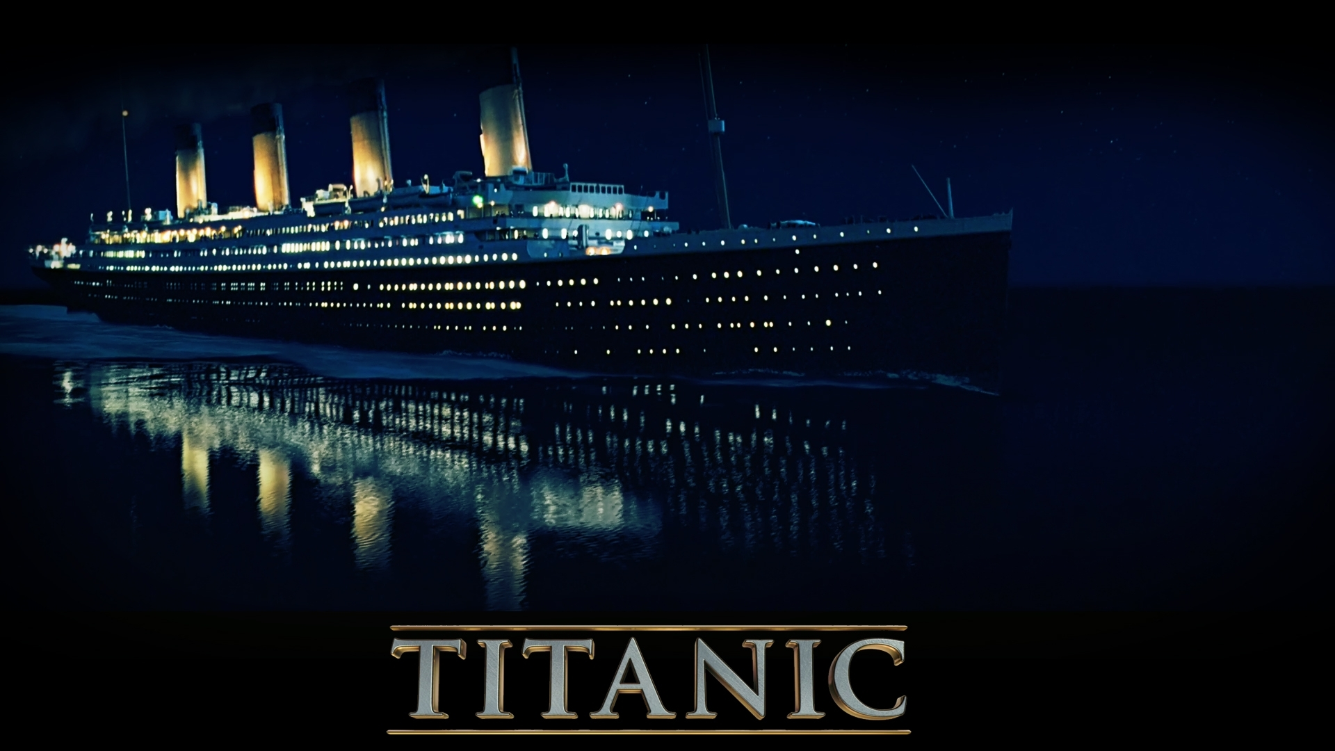 Titanic Ship 3d Wallpaper Free Download Titanic Movie Wallpaper Free Wallpaper World