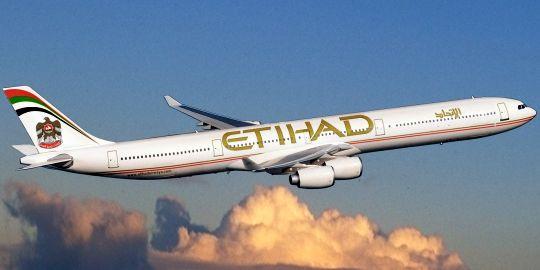airlines-etihad-02