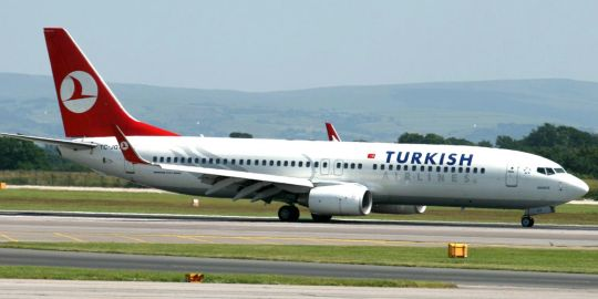 airlines-turkish-01