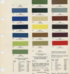 main1974 gto wiring diagram 9 [ 2529 x 3381 Pixel ]