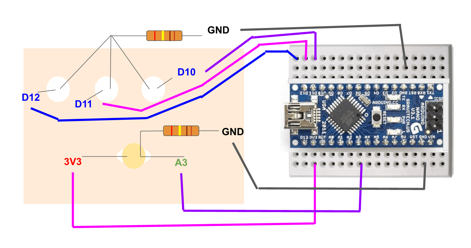 hight resolution of 757 makerspace arduino wiring diagram
