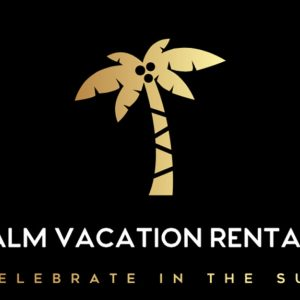 Palm Vacation Rentals