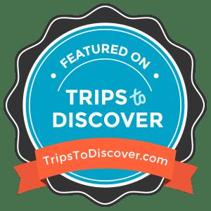 Large-Trips-Badge