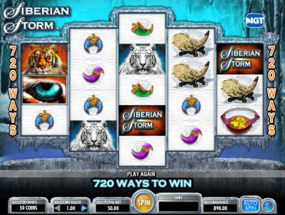 casino new brunswick promotions Slot
