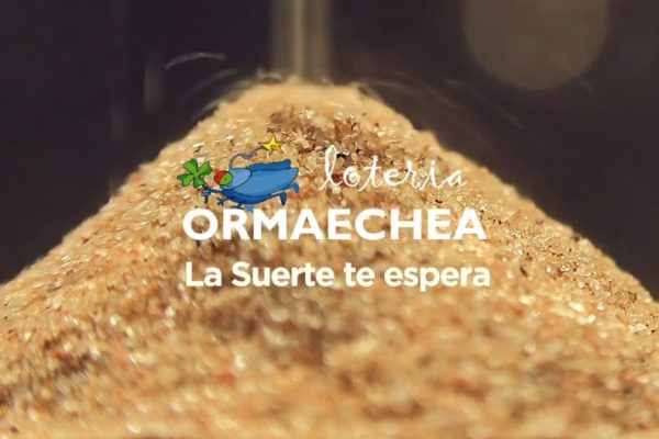 loteria-ormaechea-2018