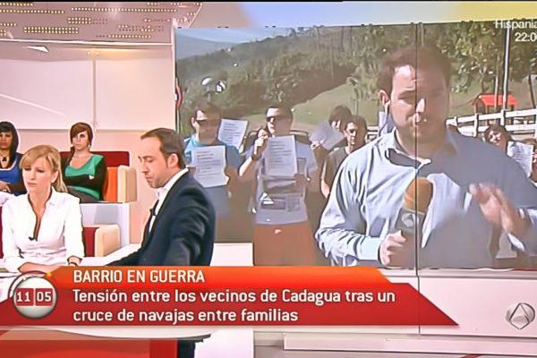 https://i0.wp.com/www.77p.es/wp-content/uploads/Fotos-77p-Adolfo-como-periodista-12-de-26-600x400.jpg?resize=600%2C400&ssl=1