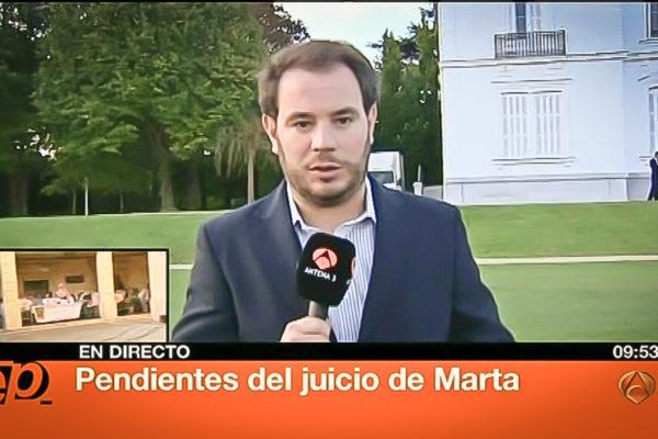 https://i0.wp.com/www.77p.es/wp-content/uploads/Fotos-77p-Adolfo-como-periodista-14-de-26-600x400.jpg?resize=600%2C400&ssl=1