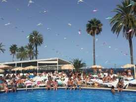 7 Reasons To Love Ibiza 7 Continents 1 Passport