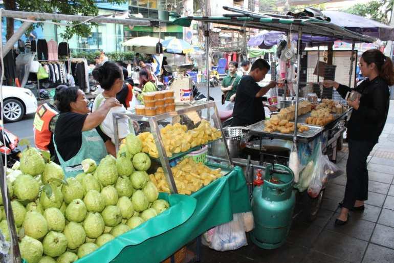 Things to do in Bangkok 40
