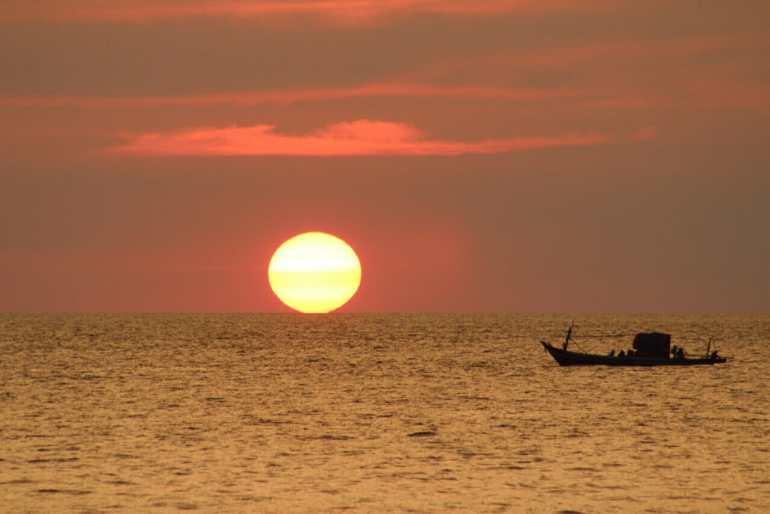 Myanmar Travel Costs