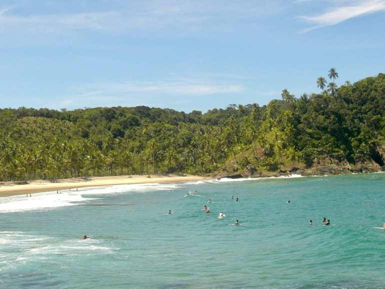 Itacaré-Bahia-South-Coast