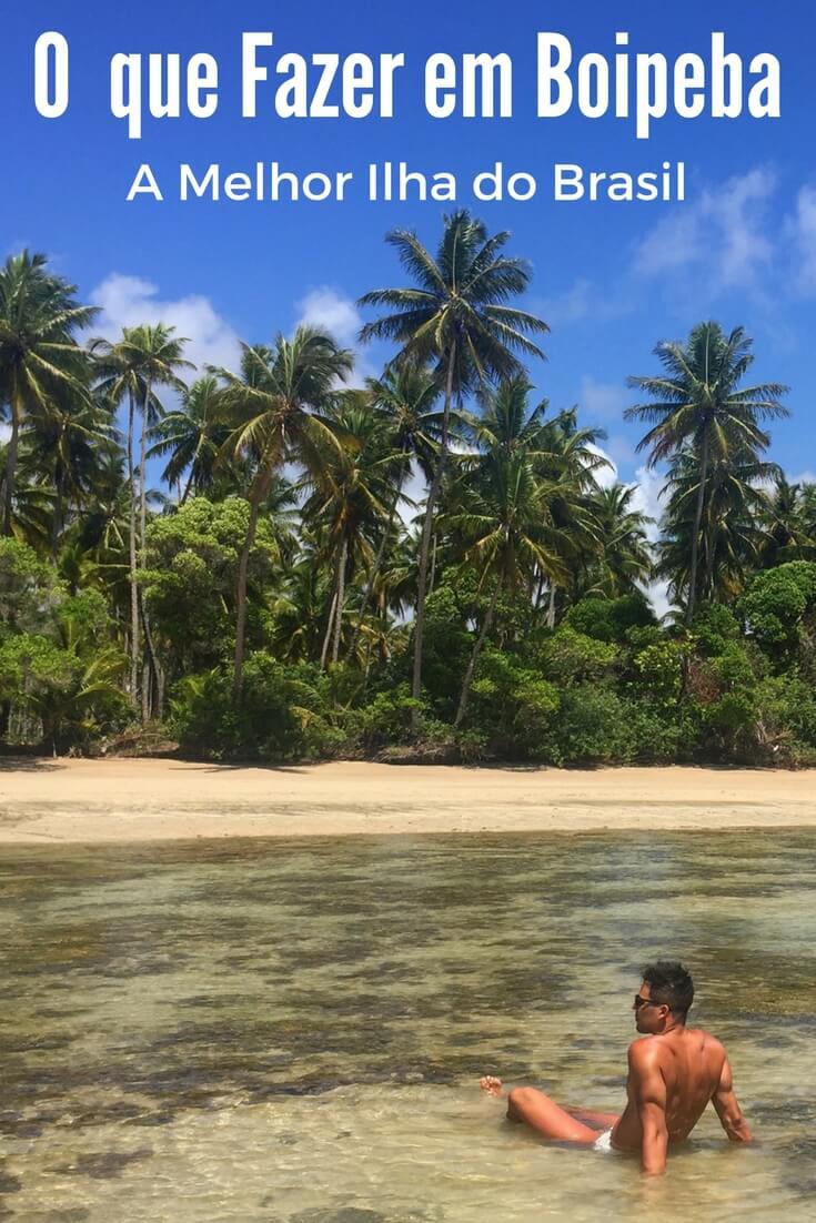 O-que-fazer-em-Boipeba-Bahia