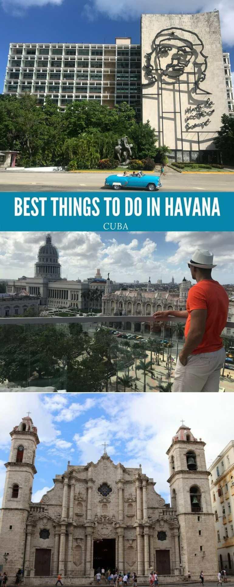 things-to-do-in-havana-cuba
