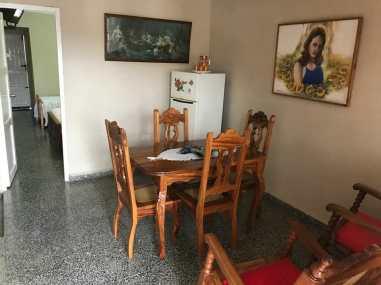 casa-particular-cienfuegos