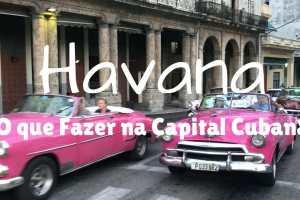 Havana-things-to-do