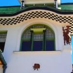 Palacio Buburizza