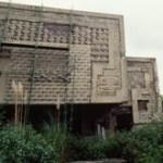 Pyrmont Incinerator (demol. 1992)