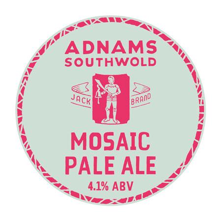 Adnams-Mosaic-Pale-Ale