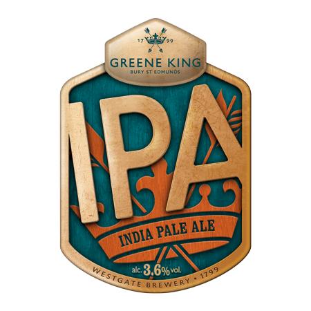 Greene-King-IPA