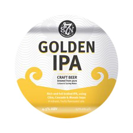 golden_ipa