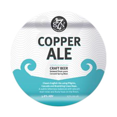 s7n-copper-ale