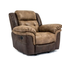 Best Rated Power Recliner Sofas Beverly Fine Furniture 3 Piece Gray Microfiber Sectional Sofa Cheers Silt Glider