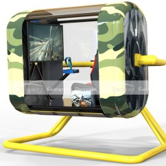 Flight Simulator Chair 360 Invacare Transport 2015 Crazy Hottest Project Xindy 720 Degree With Game