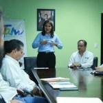 Gobierno de Tamaulipas capacita a personal, para reforzar servicio de asesoría en materia laboral