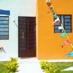 ¡Paga El Predial En Vacaciones Y Gánate Una Casa!