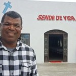 Desalojo De Senda De Vida Es Por Riesgo De Daños A La Infraestructura: Ayuntamiento
