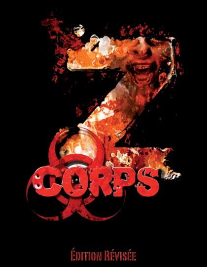 7ème Cercle - Z-Corps
