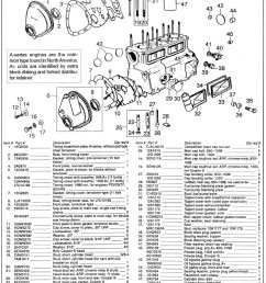 wrg 2077 06 mini cooper s engine parts diagrammini cooper engine parts [ 800 x 1045 Pixel ]